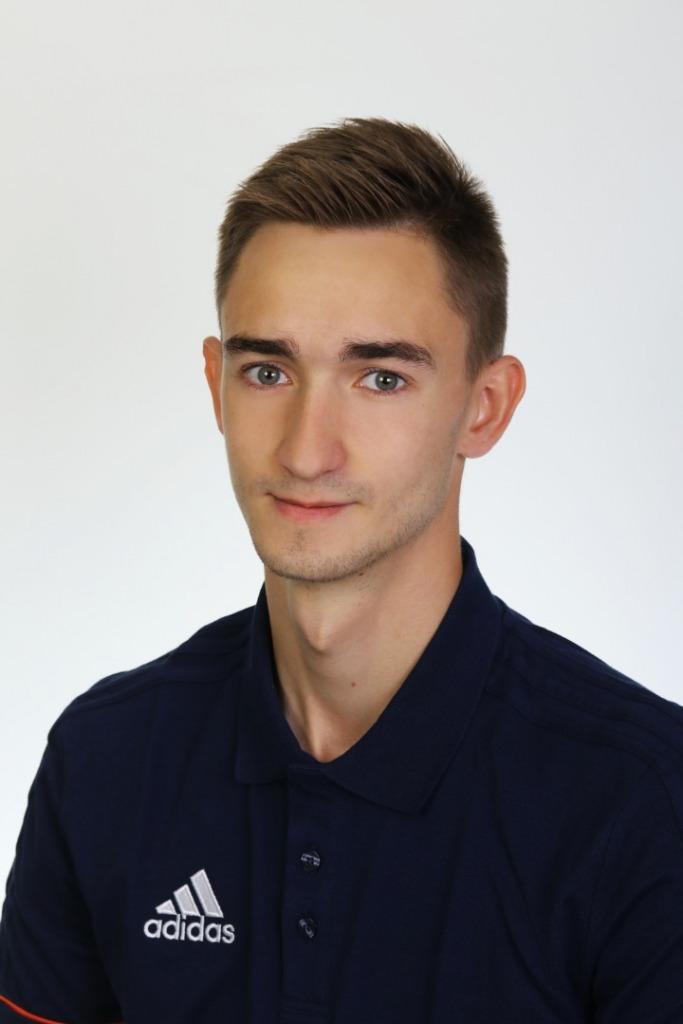 Marcin Narloch